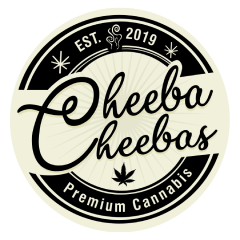 Cheeba Cheebas - Premium Cannabis Dispensary
